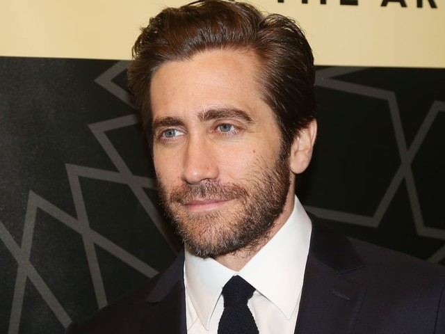 Jake Gyllenhaal Will Soon Seduce Your TV Screen in HBO's Adaptation of Lake Success