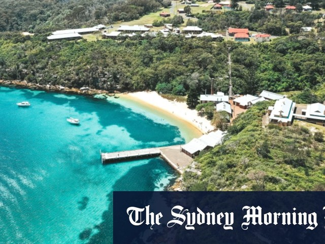 Manly Q Station sale to whet hotel operator appetite