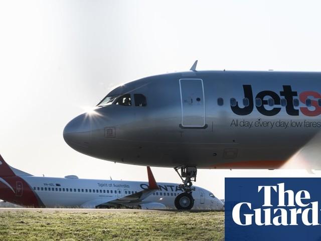 Qantas and Jetstar slash fares and boost flights as border restrictions ease across Australia