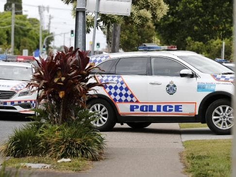 Man critical after guest house stabbing