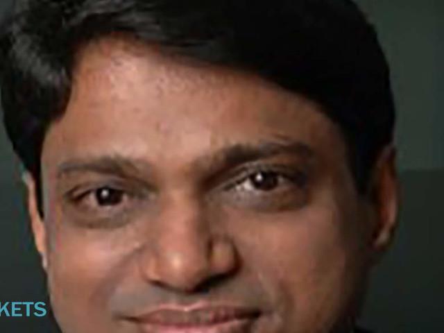 In election scenario, consumption is the best bet: Kunj Bansal