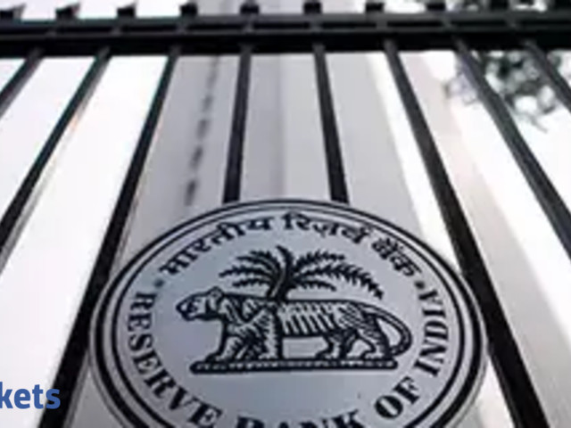 RBI likely to hold rates amid inflation: Things to watch out for