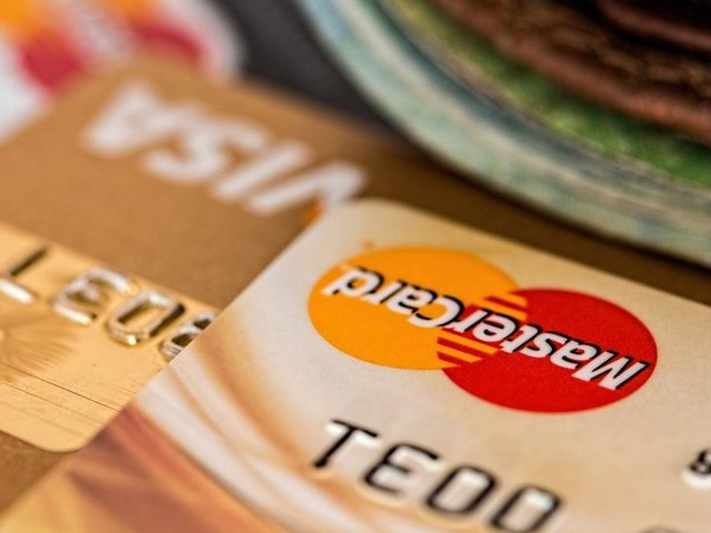 Businesses could save cash by embracing payment optimisation tech