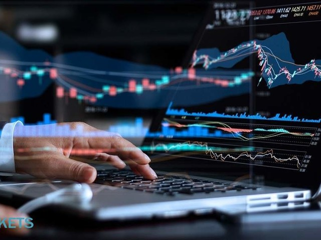 Nifty may see pullbacks, but mkt vulnerable to profit taking