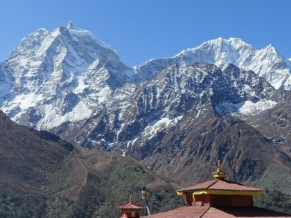 Top 3 Trekking Destinations in Nepal