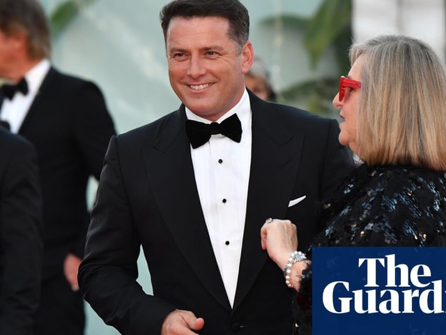 Karl Stefanovic to return to Today program after Channel Nine reverses axeing