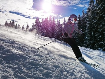 Tips for A Great Skiing Trip