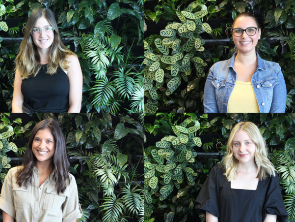 VMD unveils editorial team for latest title Popsugar Australia