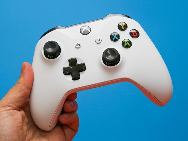 How to set up a VPN on Xbox - CNET