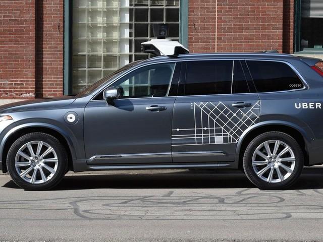 Connecticut Launches Pilot Program For Autonomous Car Testing