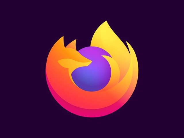 Firefox enables network privacy feature for users in US - CNET