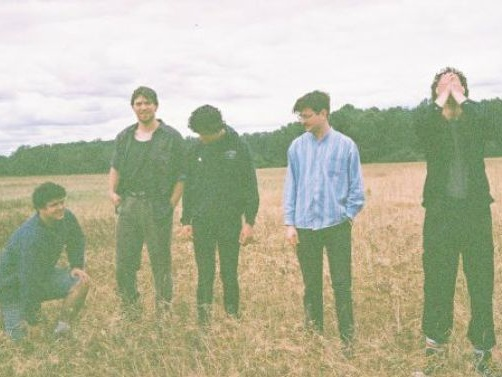 Twin Peaks Announce New Album 'Lookout Low', Share New Single 'Dance Through It'