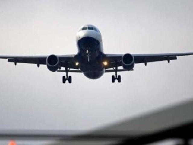 Spain, UAE reopens for desis, permit holders