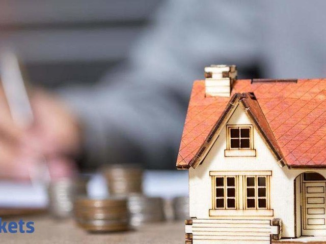 Indiabulls Housing Finance raises Rs 808 cr via NCDs