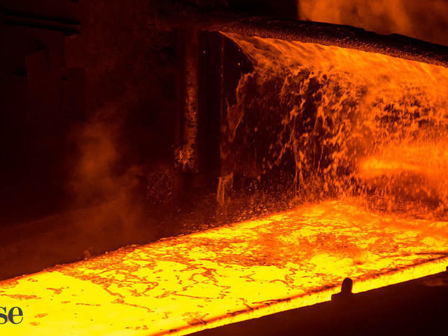 Commodities boom hits pause amid wider selloff