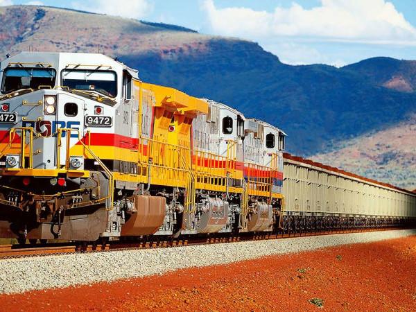 Regulator's tick for autonomous trains goes to Rio