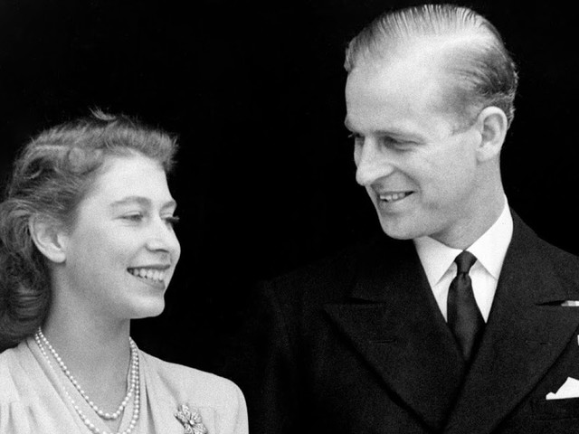 Reflections on the death of Prince Philip
