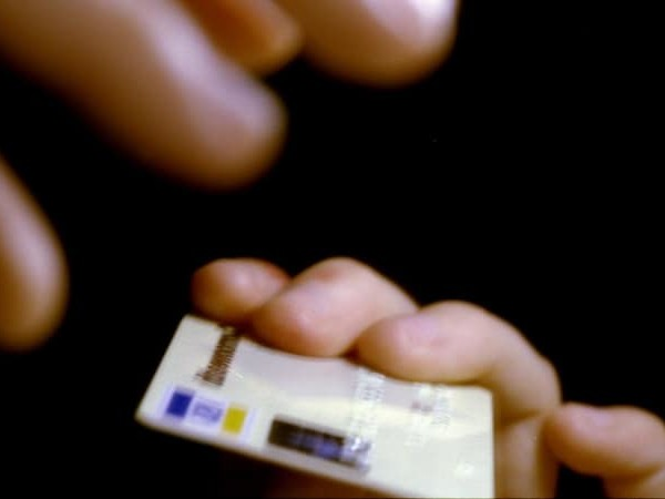 'Evidence lacking': Auditor-General criticises cashless welfare card trial