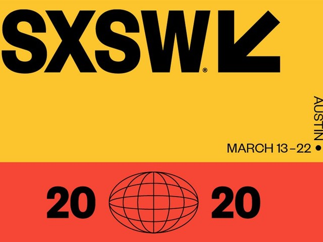 SXSW confirms part of 2021 program will be an online experience