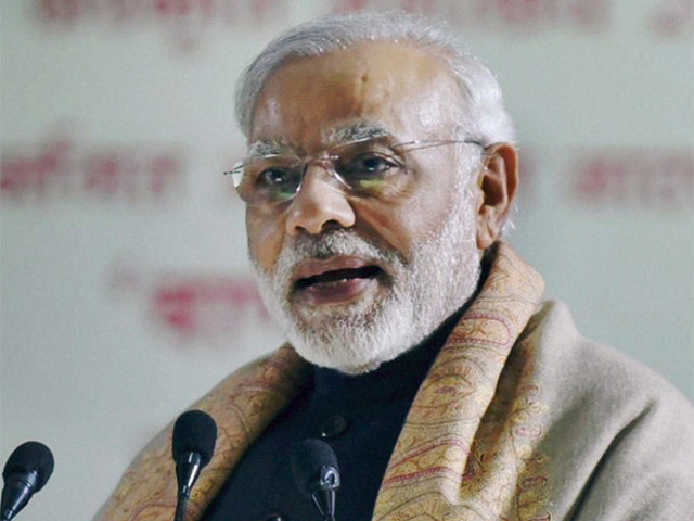 ET.com Twitter poll: 59% say Modi will solve this cash crisis within his promised 50 days