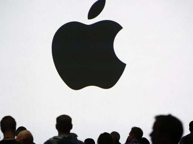 WWDC 2020: Everything To Expect From Apple's Developer Conference