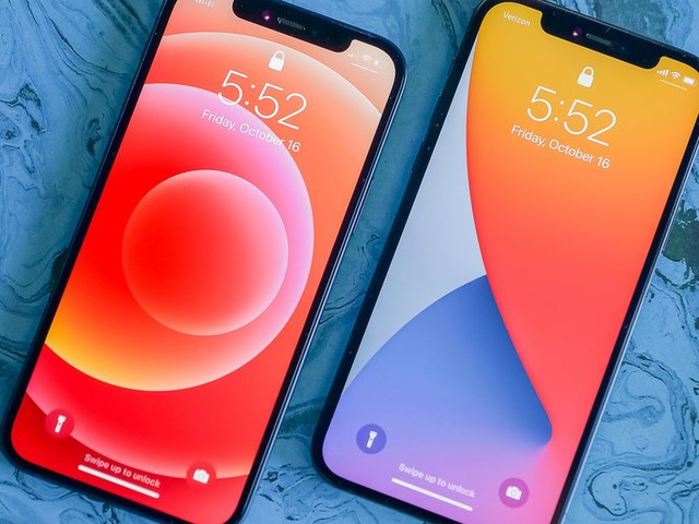 iPhone 12 vs. Pro and Pro Max: The features that might convince you to go Pro - CNET