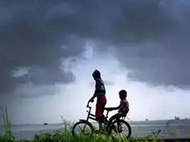Monsoon to begin retreat from next week