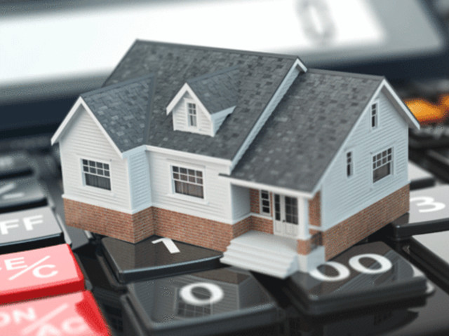 A 3-point formula for home buyers to beat Urjit Patel's interest rate pain