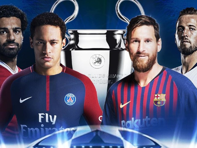 Champions League live hub: Round of 16 spots decided in epic final matchday of group stage