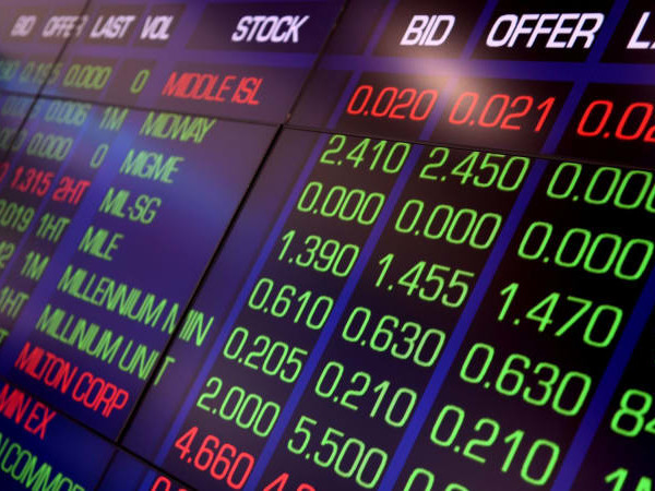 Markets Live: ASX set for modest lift at the open