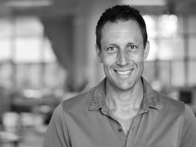 Melbourne MD Michael Godwin departs Wunderman Thompson