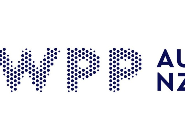 WPP AUNZ cancels dividend payment as 'prudent and cautious' response to COVID-19 uncertainty