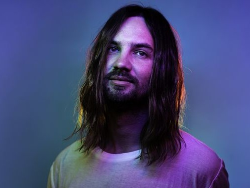 Tame Impala Drop Brand New Single 'Patience'