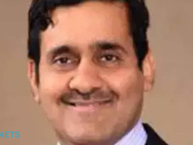 Midcaps' rise will be swift as sentiment revives: Nirmal Jain