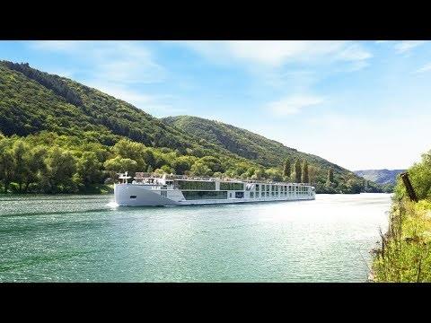 Club Med famil comp