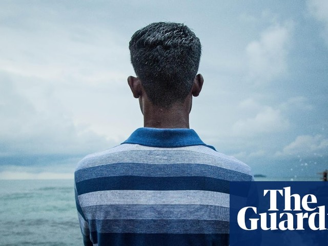 Australia subjected refugees to crimes against humanity, class actions allege