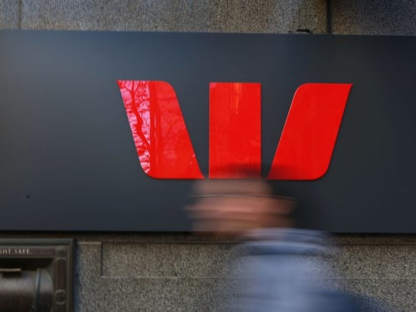 Sacked Westpac adviser received 'high achievement' ratings
