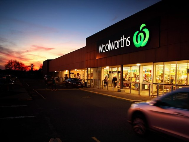 Woolworths most valuable brand in Australia, retail surges during COVID