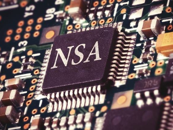 NSA dev in the clink for 5.5 years after letting Kaspersky, allegedly Russia slurp US exploits