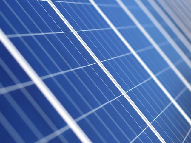 Is The Australian right about solar rebates causing higher electricity prices?