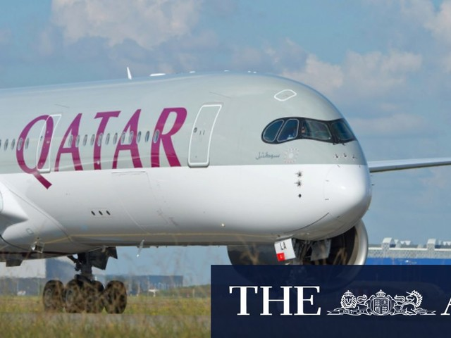 'Some were upset, angry, one was crying': significant concerns over invasive Doha searches