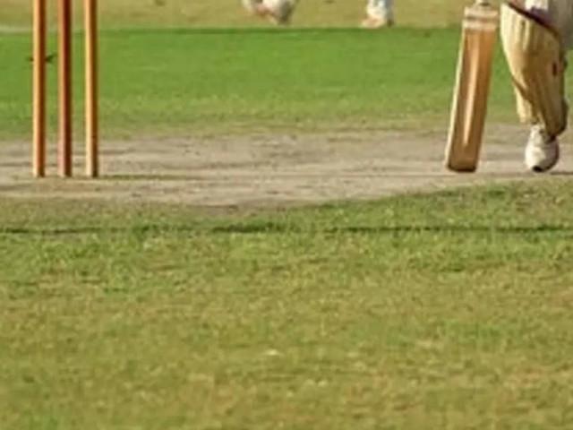 New Zealand call off Pakistan cricket series