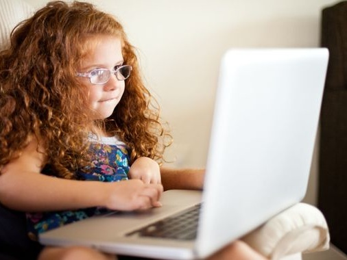 New code aims to force tech giants to protect kids online