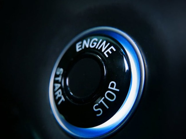 Hyundai unveils fingerprint unlocking, starting