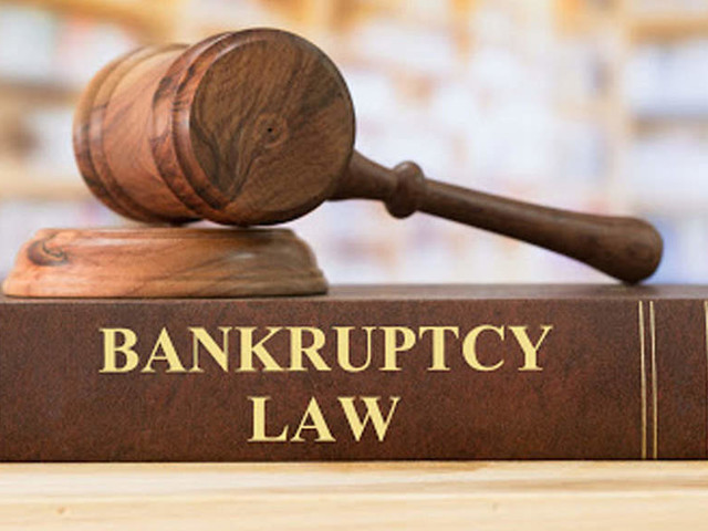 The new insolvency tool India needs urgently