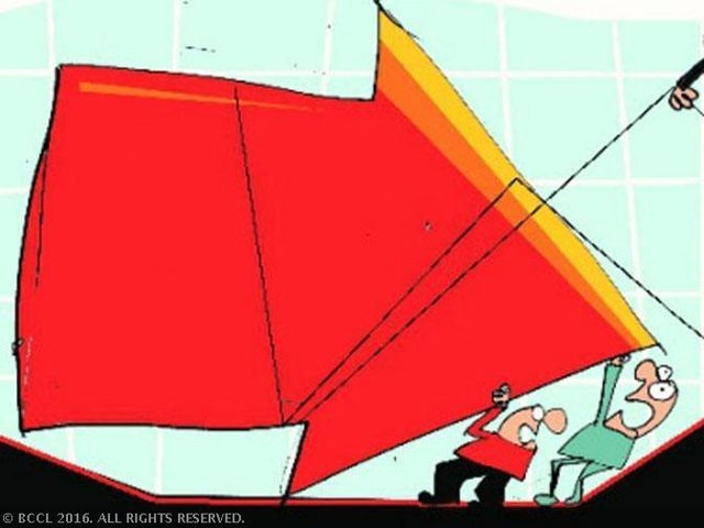 F&O trends: Top 10 stocks that should be on your 'buy' or 'sell' list