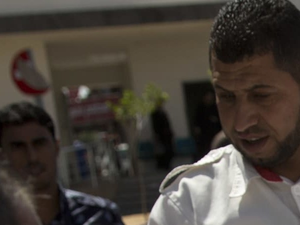 Australia votes against, but UN sets up probe into Gaza killings