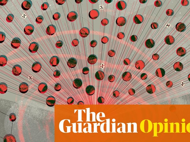 Understanding how 'overdispersion' works is key to controlling Covid | Kyra Grantz and Justin Lessler