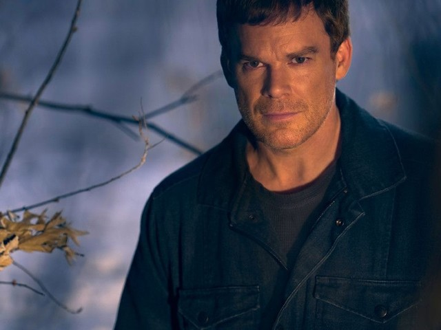 Where and When You Can Watch the Dexter Revival in Australia