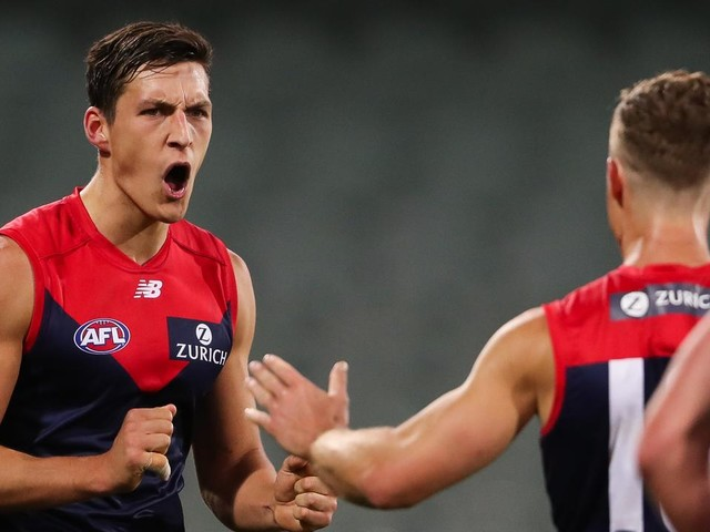 Trade Whispers: Four teams in mix for misfit Demons star; off-contract Swan hunting new deal